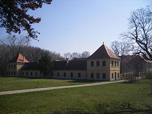 Číčov - Image: Číčov 1