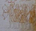 Češi ve vojsku Jindřicha VI.jpg