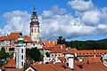 Český Krumlov Czech Republic 03.jpg