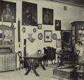 Český svět - 3.9.1911 - Z kulturní činnosti českého venkova 1.png