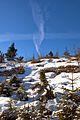 Świeradów Zdrój, Góry Izerskie - panoramio (2).jpg