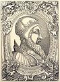 Žygimont Aŭgust. Жыгімонт Аўгуст (V. Solis, 1554).jpg
