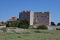 Αρχαιολογικός Χώρος Κάστρου Πυθαγορείου (KPFC) 02.jpg