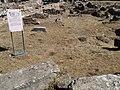 Αρχαιολογικός χώρος Ελευσίνας 18.jpg