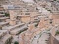 Θέατρο Διονύσου, Αθήνα 4926.jpg