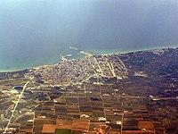 Νέα Μουδανιά - Αεροφωτογραφία 2.JPG