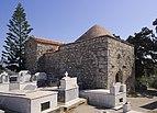 Ναός Αρχαγγέλου Μιχαήλ, Αρκαλοχώρι 4616.jpg