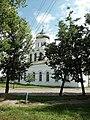 Александров, с-з собор Христорождественский, 07.08.2003 - panoramio.jpg