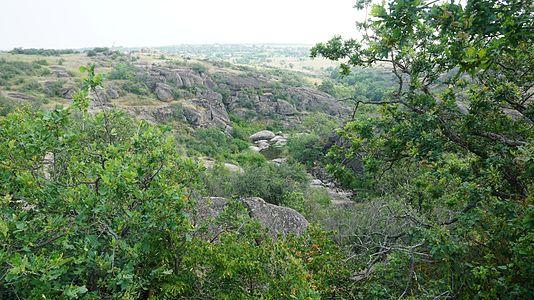 Арбузинський каньйон 10.jpg