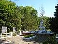 БМ Елизарово9676.jpg