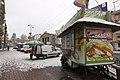 Бесарабка, Київ, Ukraine - panoramio (24).jpg