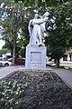 Братська могила учасників громадянської війни.jpg