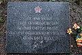 Братські могили воїнів, що загинули в роки ВВВ (56 могил) (1 of 8).jpg