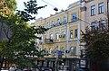 Будинок по Вулиці Прорізна, 11 а у Києві.JPG