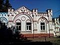 Будинок родини Тарновських вул. Соборна, 31 Прилуки 02.jpg