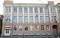 Будинок єврейської школи «Перша Талмуд Тора».JPG