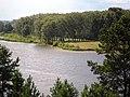 Верхнеуфалейский пруд f019.jpg