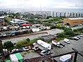 Вид в сторону бывшего бондарного завода - panoramio.jpg