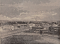 Вид города Иваново-Вознесенска с Вознесенского посада.png