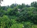 Вид на Княжу гору від Миколи Набережного.JPG