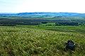 Вид с Хуторской горы в западном направлении - panoramio.jpg