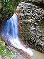 Водопад Руфабго.jpg