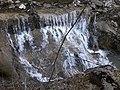Водоспад Ковбер навесні.jpg