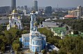 Вознесенская церковь Екатеринбург Клары Цеткин 11 6.jpg