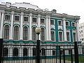 Воронежский дворец 17.JPG