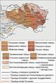 Восточнословацкий-диалект.png