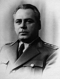 Vsevolod Merkulov