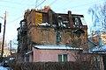 Вінниця, вул. М. Оводова 57, Житловий будинок.jpg