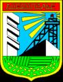 Герб Доброполья (СССР).png