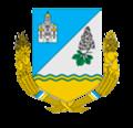 Герб Михайлівки-Рубежівки.png