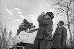 Герои Зимней войны. Зенитный расчет младшего командира А. К. Богатикова.jpg