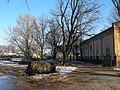 Городской сад в Кременчуге (12).jpg