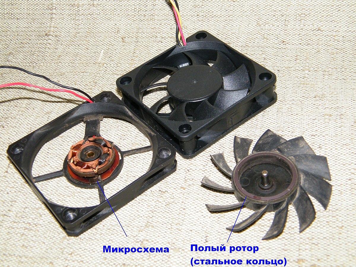 схема обмотки двигателя 5аирхм137м2у3