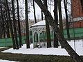 Дом-музей Королёва 3.JPG