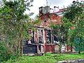Дом Чаплина, улица Ефимова, 19 (2).jpg