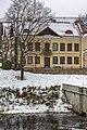 Дом жилой И.И. Данишевского.jpg