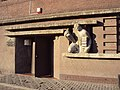 Дом техники с рельефом Рабочий 02.jpg