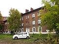 Дом ул. Тополёвая, 12 Новосибирск 2.jpg