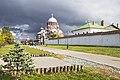 Дорога к женскому монастырю.jpg