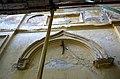 Екатеринбург Ново-Тихвинский монастырь церковь Успения утрачена 1.jpg