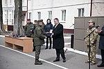 Заходи з нагоди третьої річниці Національної гвардії України IMG 2847 (33658210956).jpg