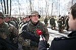 Заходи з нагоди третьої річниці Національної гвардії України IMG 2944 (33658202456).jpg