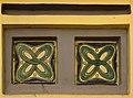 Здание губкома (фрагмент отделки) Курск ул Ленина 83 (фото 2).jpg