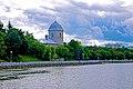 Здвиженська (Надставна) церква P1400938.jpg