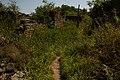 Кала-Корейш - разрушенное поселение - 1.jpg