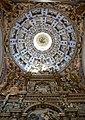 Каплиця Боїмів, купол та іконостас.jpg